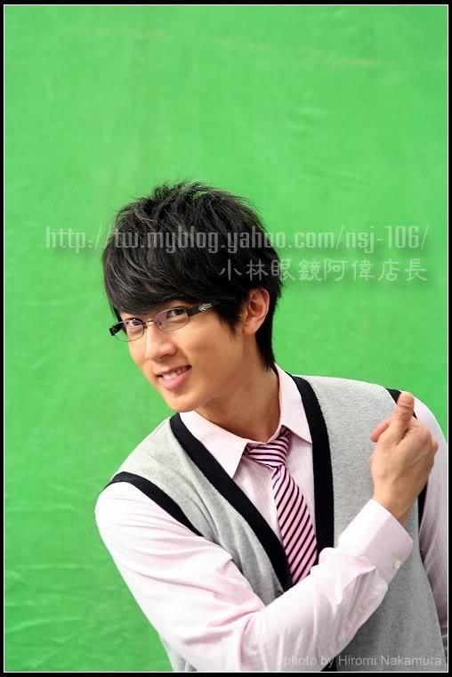 [Chun]2008 Summer Nikken Endorsement Photo Shooting F23_20080701104356714