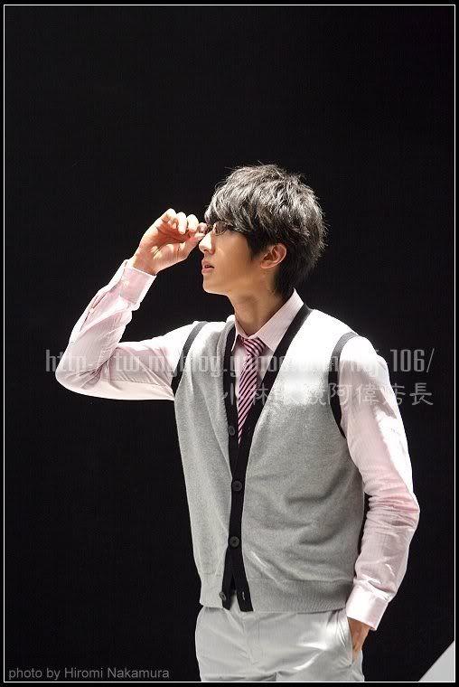 [Chun]2008 Summer Nikken Endorsement Photo Shooting F23_20080701104357149