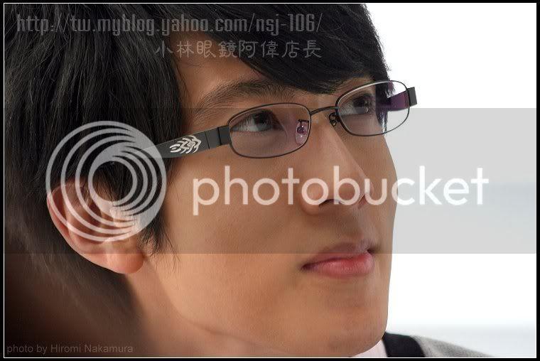 [Chun]2008 Summer Nikken Endorsement Photo Shooting F23_20080701104400330