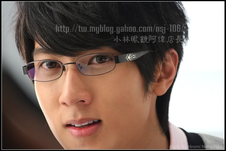 [Chun]2008 Summer Nikken Endorsement Photo Shooting F23_20080701104401159