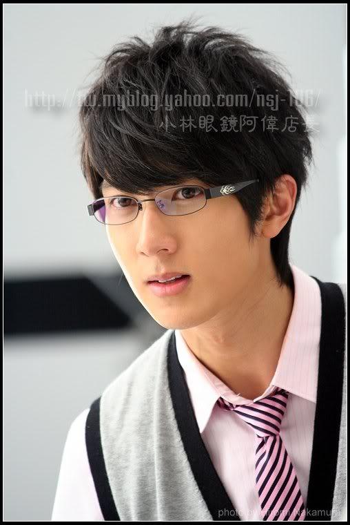 [Chun]2008 Summer Nikken Endorsement Photo Shooting F23_20080701104402397