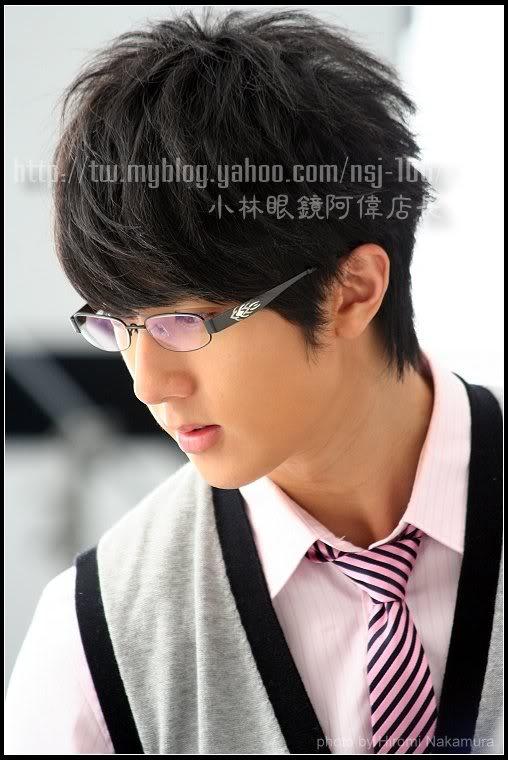 [Chun]2008 Summer Nikken Endorsement Photo Shooting F23_20080701104404784