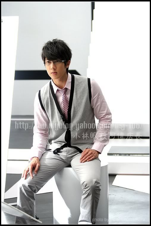 [Chun]2008 Summer Nikken Endorsement Photo Shooting F23_20080701104405371