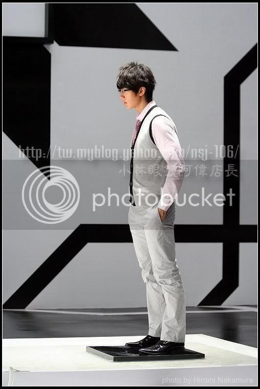 [Chun]2008 Summer Nikken Endorsement Photo Shooting F23_20080701104407790