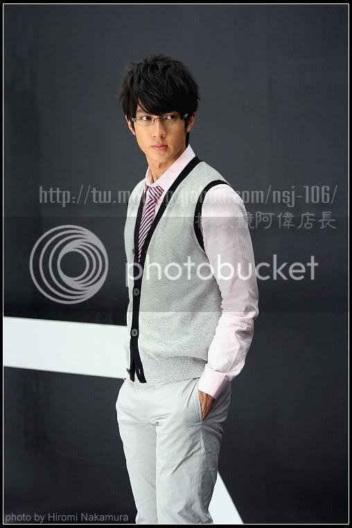 [Chun]2008 Summer Nikken Endorsement Photo Shooting F23_20080701104721315