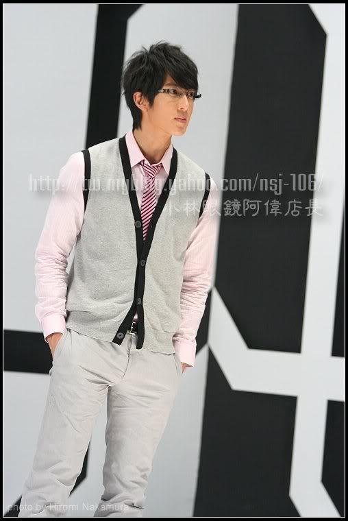 [Chun]2008 Summer Nikken Endorsement Photo Shooting F23_20080701104722723jpgTTkU1aIB