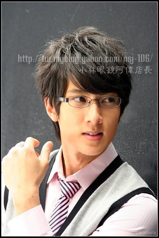 [Chun]2008 Summer Nikken Endorsement Photo Shooting F23_20080701104727762