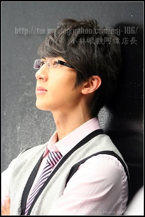 [Chun]2008 Summer Nikken Endorsement Photo Shooting F23_20080701104728343