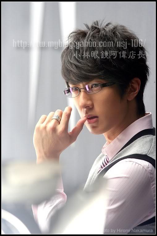 [Chun]2008 Summer Nikken Endorsement Photo Shooting F23_20080701104729443