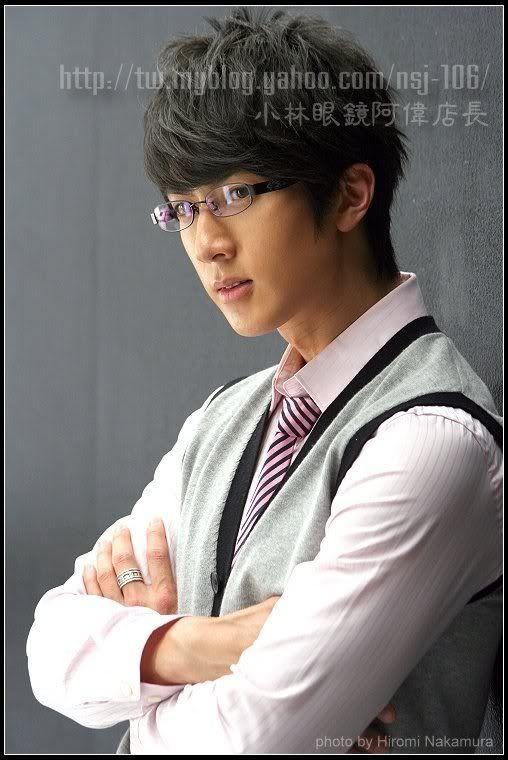 [Chun]2008 Summer Nikken Endorsement Photo Shooting F23_20080701104731943
