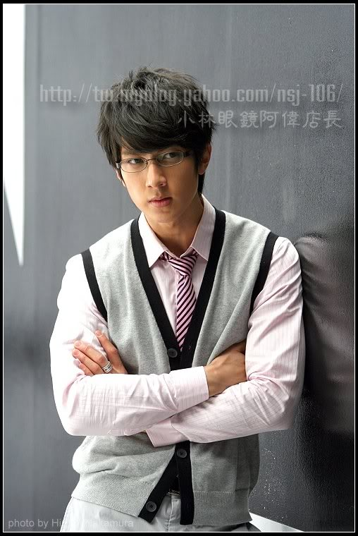 [Chun]2008 Summer Nikken Endorsement Photo Shooting F23_20080701104732960