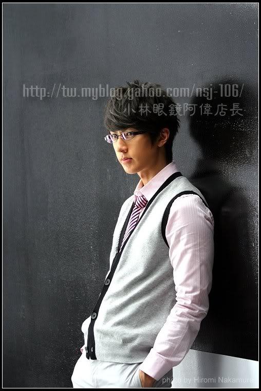 [Chun]2008 Summer Nikken Endorsement Photo Shooting F23_20080701104733657