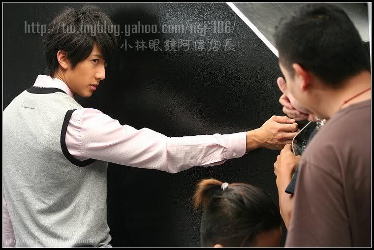 [Chun]2008 Summer Nikken Endorsement Photo Shooting F23_20080701105104544jpgTTkU1aIBUwT