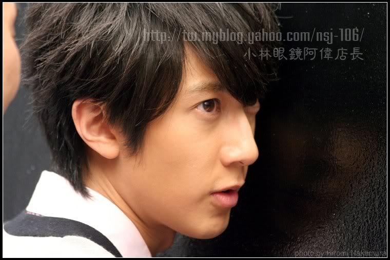 [Chun]2008 Summer Nikken Endorsement Photo Shooting F23_20080701105107114