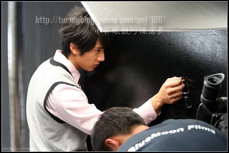 [Chun]2008 Summer Nikken Endorsement Photo Shooting F23_20080701105109785