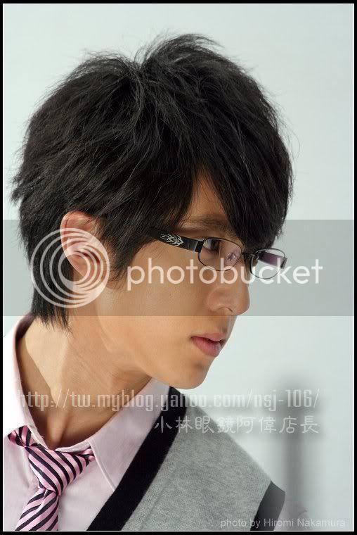 [Chun]2008 Summer Nikken Endorsement Photo Shooting F23_20080701105110563jpgTTkU1aIB