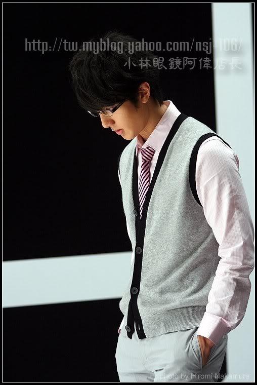 [Chun]2008 Summer Nikken Endorsement Photo Shooting F23_20080701105112732
