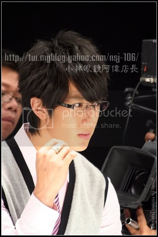 [Chun]2008 Summer Nikken Endorsement Photo Shooting F23_20080701105114667jpgTTkU1aIBZOk