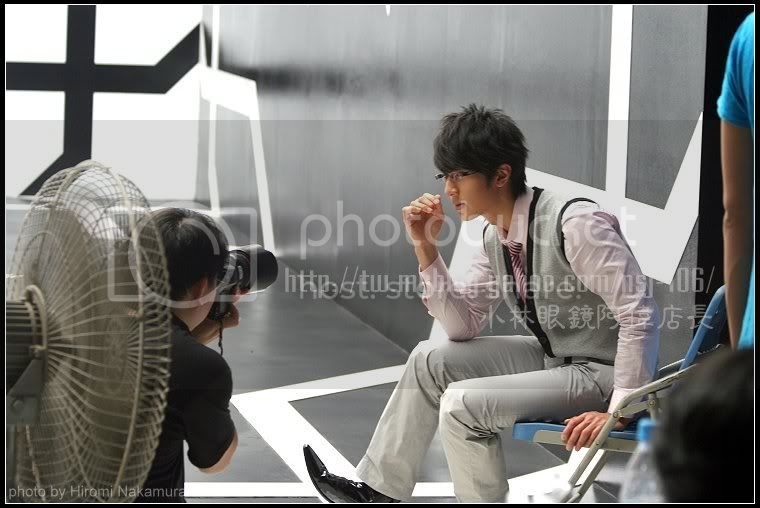 [Chun]2008 Summer Nikken Endorsement Photo Shooting F23_20080701105115557