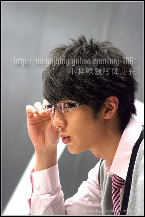 [Chun]2008 Summer Nikken Endorsement Photo Shooting F23_20080701105230133