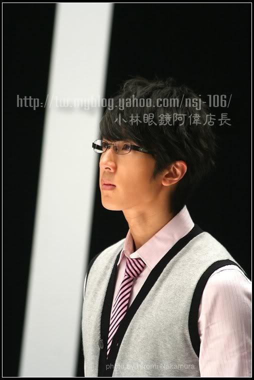 [Chun]2008 Summer Nikken Endorsement Photo Shooting F23_20080701105231216