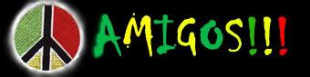 Hola!!!, Soy nuevo :) - Página 2 Banneramigos