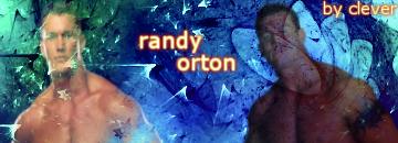 Taller de firmas Rated R Randy-1
