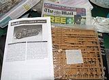 Pak43 & L4500R Maultier Th_Pak43projectmaultiercontents