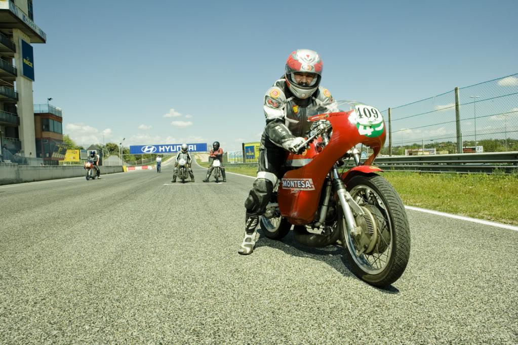 Classic Moto Jarama... _A8I7088