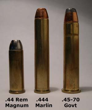 Dog's Desert Ranger Application/Transfer/Revival - Page 2 44mag-444Marlin-45-70Govt