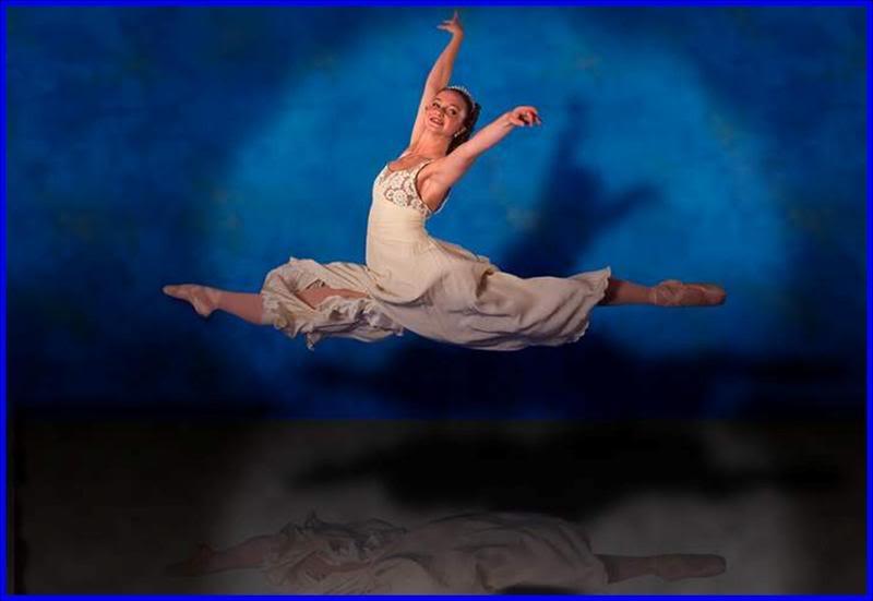 Ples,muzika igra Picture1