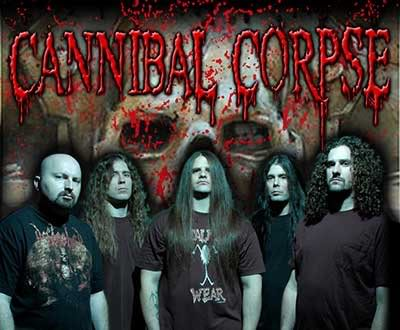 Τι ομάδα είστε; - Σελίδα 2 Cannibalcorpse