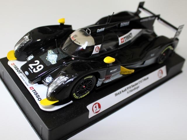 A vendre déco uniques FT Graphics (R18, GT40, SLS, LC2) Audi2_zps2d2ba021