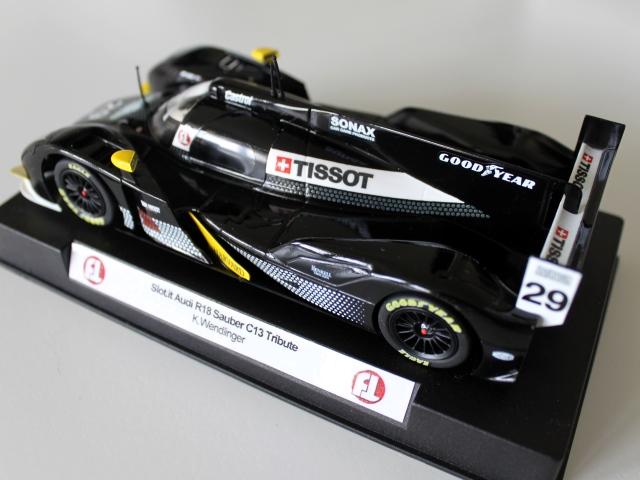A vendre déco uniques FT Graphics (R18, GT40, SLS, LC2) Audi3_zps97a63727