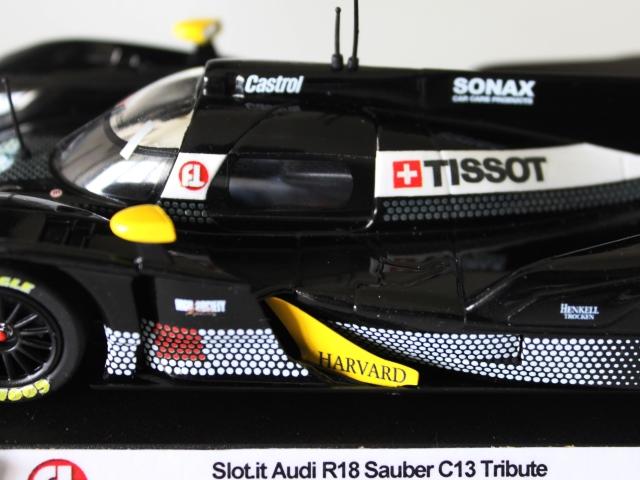A vendre déco uniques FT Graphics (R18, GT40, SLS, LC2) Audi6_zps23071a9a