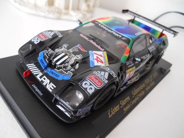 A vendre prépas racing: encore de nouvelles voitures DSCN3038