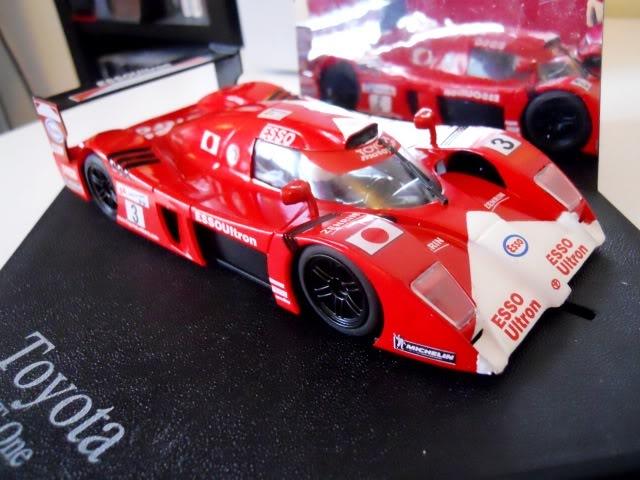 A vendre prépas racing: encore de nouvelles voitures DSCN3049