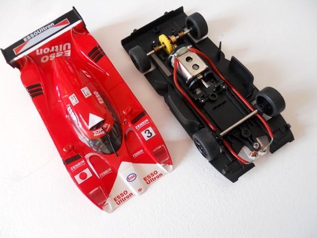 A vendre prépas racing: encore de nouvelles voitures DSCN3051