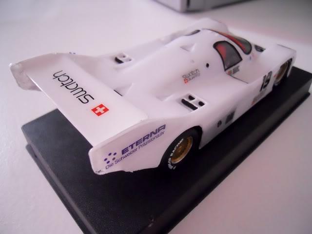 A vendre prépas racing: encore de nouvelles voitures DSCN3056