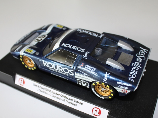 A vendre déco uniques FT Graphics (R18, GT40, SLS, LC2) Ford3_zpsbd09cb7d