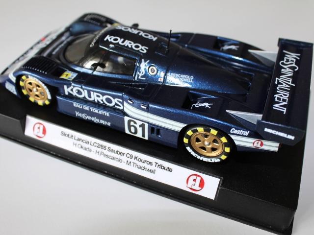 A vendre déco uniques FT Graphics (R18, GT40, SLS, LC2) Lancia3_zps4be2ce87