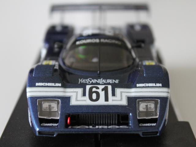 A vendre déco uniques FT Graphics (R18, GT40, SLS, LC2) Lancia6_zps0a9b9349