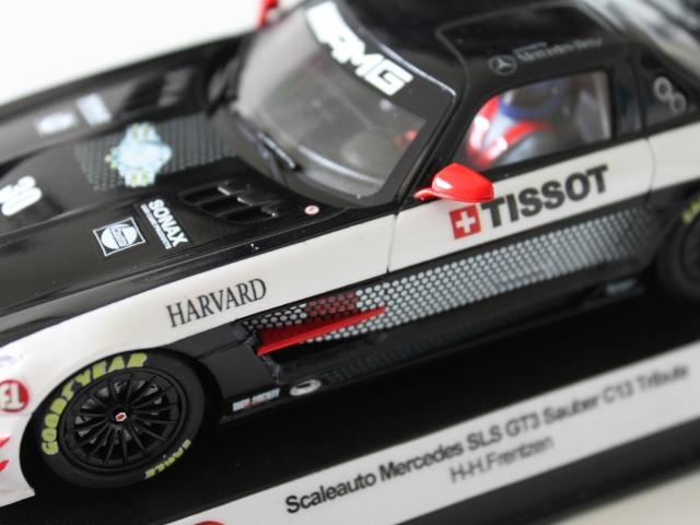 A vendre déco uniques FT Graphics (R18, GT40, SLS, LC2) Mercedes7_zps2cd14934