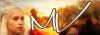 La Maldición de Valyria / Afiliación Élite {Confirmación} 100-35_zpsddf28a37