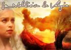 La Maldición de Valyria {Afiliación hermana} / Confirmación 140-100_zps9887a2bd