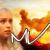 La Maldición de Valyria {Afiliación hermana} / Confirmación 50-50_zpsd4b5f33e
