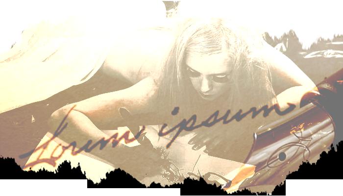 Lorem Ipsum - Reinos Medievales
