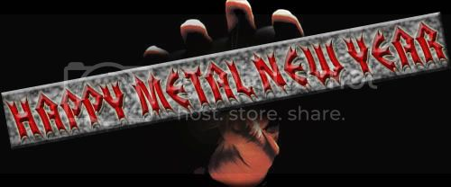 Bonjour ! Quoi de neuf ? - Page 3 Happy20metal20new20year