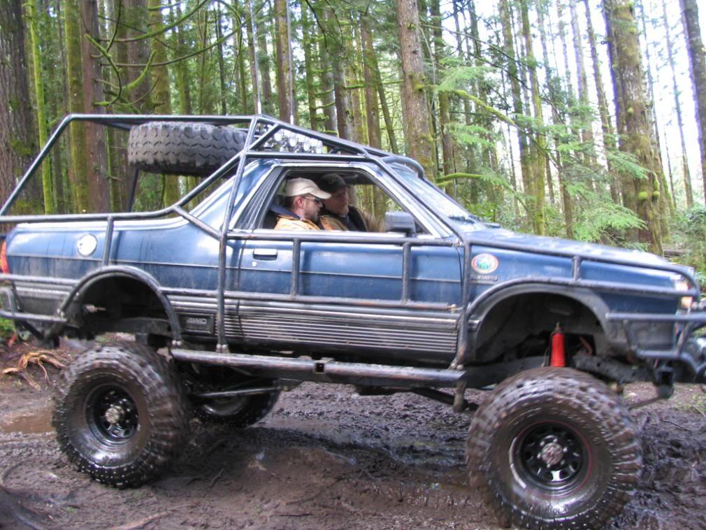 Off Road Subarus! Reiter02-08144