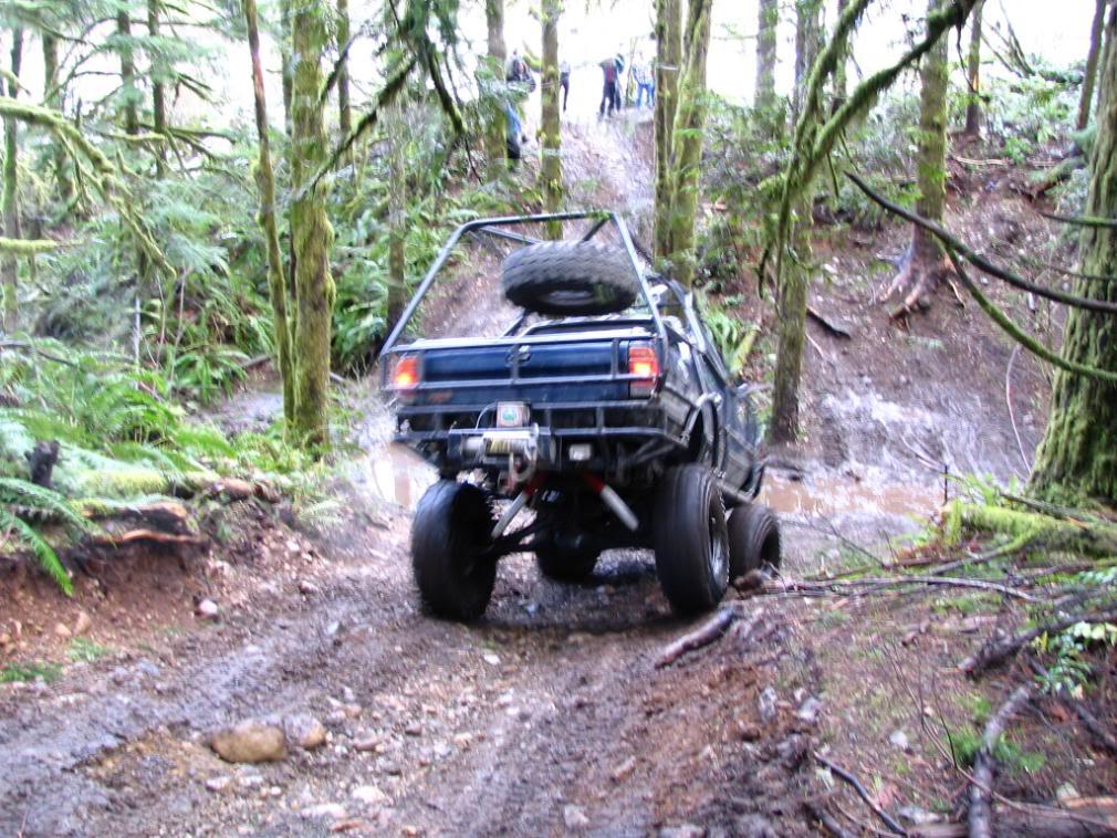 Off Road Subarus! Reiter02-08145